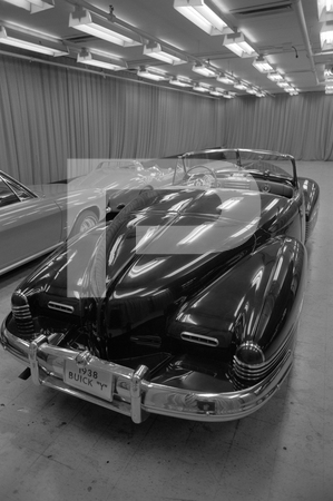 1974 General Motors Concept Car - Corvette Sting Ray - Buick Y - Article Retrospect