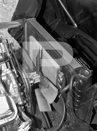 1984 Car Craft Street Machine Nationals - Illinois State Fairgrounds Racetrack - Springfield Illinois