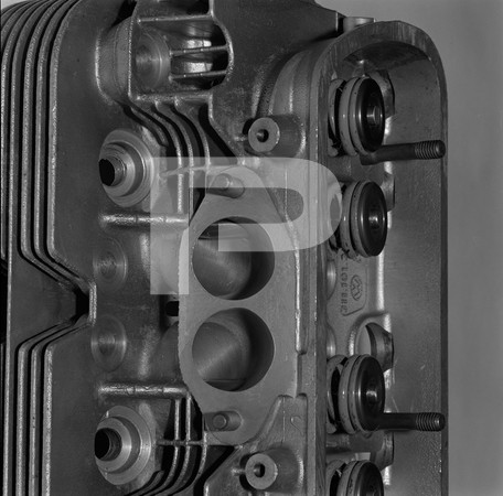 VW Volkswagen Story - Head - Intake - Carb - Performance Parts