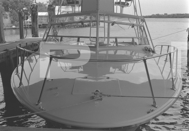 Features - Shreve Automotive, yatch club, boats