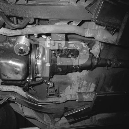 Racer Model - model car, motor head