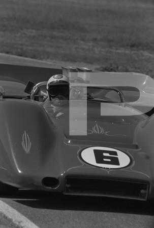 1968 USRRC - US Road Race Championships - Riverside