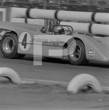 1968 Times Grand Prix - Riverside