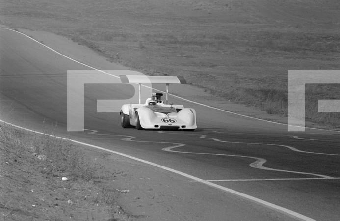 1968 Times Grand Prix - Riverside