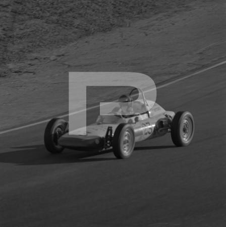 1968 American Road Race of Champions - Riverside