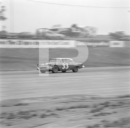 1969 NASCAR Permatex 200 - Riverside International Speedway