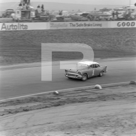 1969 NASCAR?Permatex 200 - Riverside International Speedway