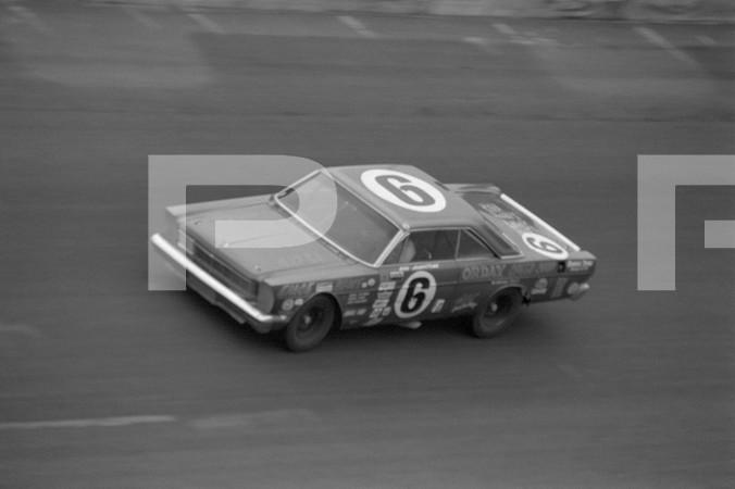 1970 NASCAR Grand National Daytona 500