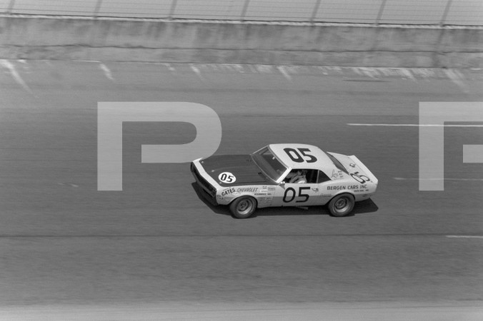 1974 NASCAR Grand National Daytona 500