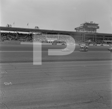 1978 NASCAR Grand National Daytona 500