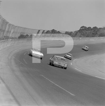 1984 NASCAR Grand National Daytona 500