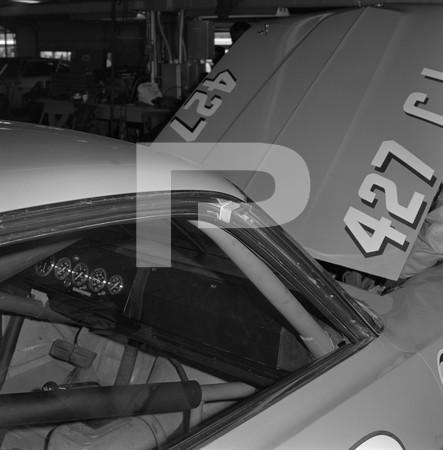 1991 NASCAR Grand National Daytona 500