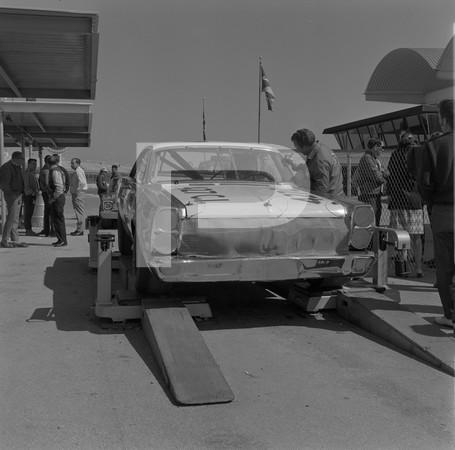 1994 NASCAR Grand National Daytona 500