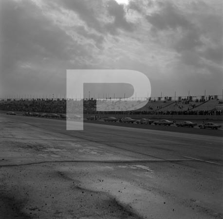 1998 NASCAR Grand National Daytona 500