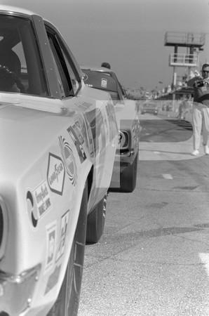 2003 NASCAR Grand National Daytona 500