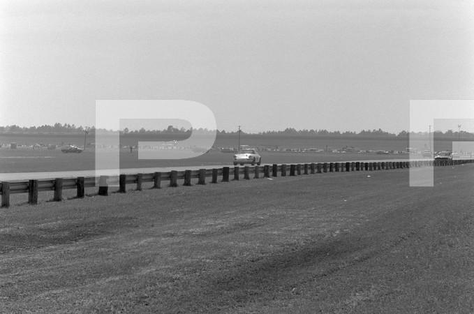 2004 NASCAR Grand National Daytona 500