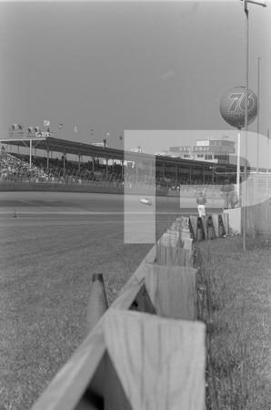 2005 NASCAR Grand National Daytona 500