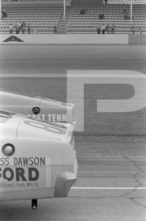2010 NASCAR Grand National Daytona 500