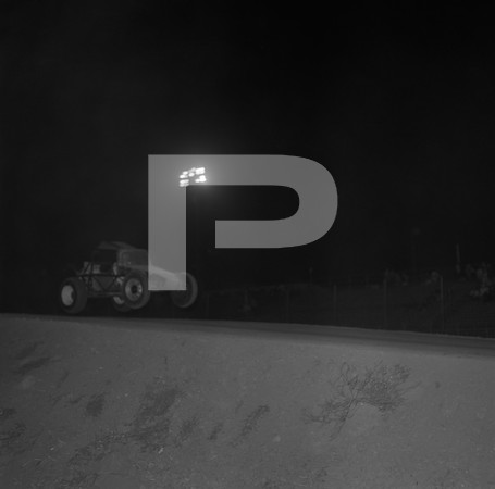 Off Road Race - Ascot Park - Gardena