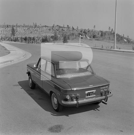 NSV 1200
