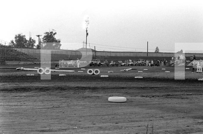 1969 Ascot Park