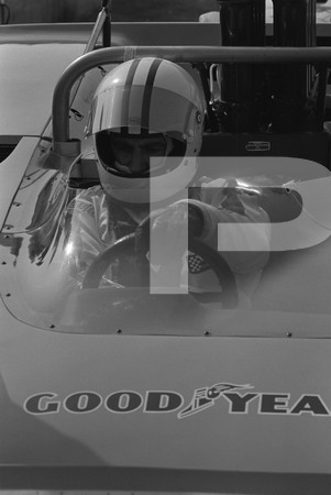 1969 SCCA Can Am Los Angeles Times Grand Prix - Riverside