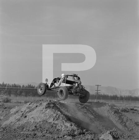 1969 2nd Annual Bug-In-Orange County International Raceway