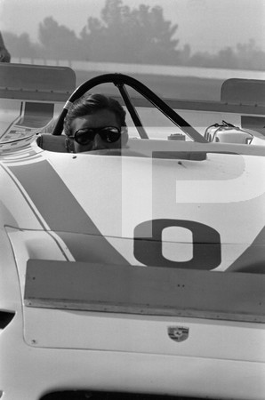 1969 Los Angeles Times Grand Prix Can Am - Riverside
