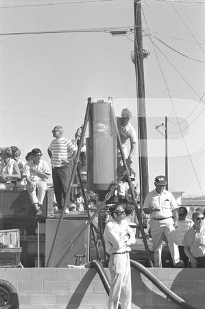 1969 SCCA Mission Bell 250 -Trans Am - Riverside