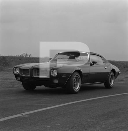 1969 USAC Champ Car Rex Mays 300 - Riverside International Raceway