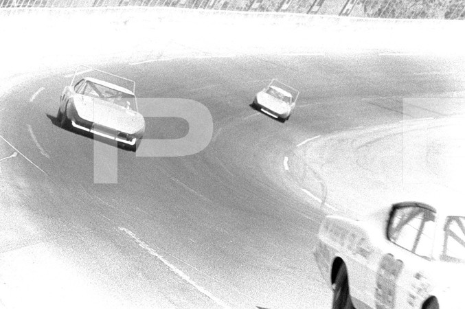 1970 NASCAR Grand National Twelfth Annual Daytona 500