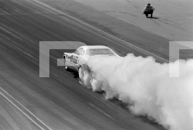 1971 NHRA 13th Annual March Meet US Fuel and Gas Championship - Famoso Raceway Bakersfield