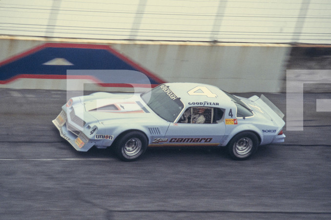 1978 NASCAR Winston Cup Daytona 500