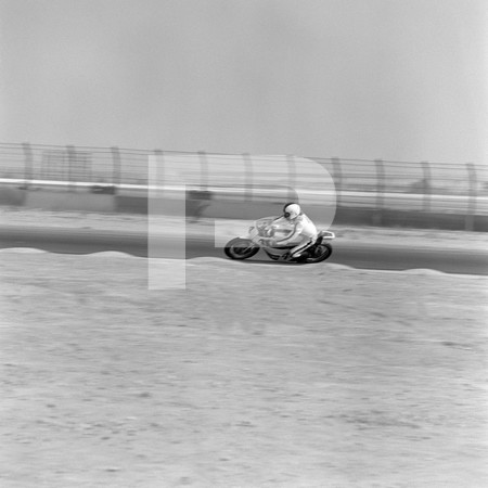 1974 American Motorcyclist Association Grand National Championships - Champion Park Plug Motorcycle Classic - Ontario Motor Speedway