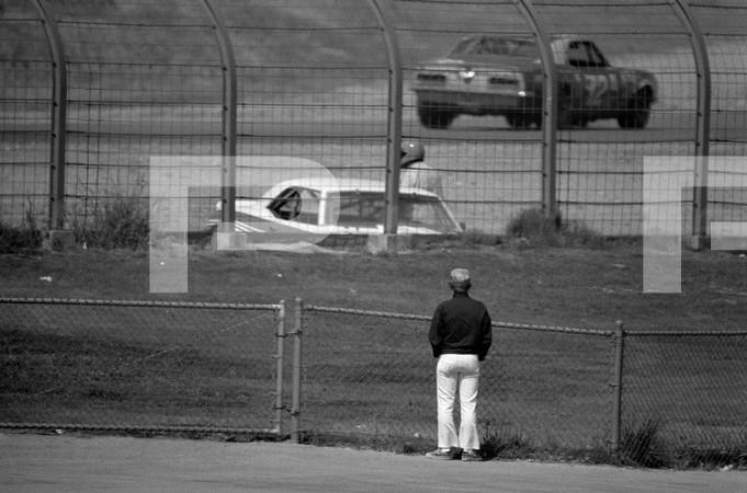 1974 International Motor Sports Association Four Hours of IMSA - Ontario Motor Speedway