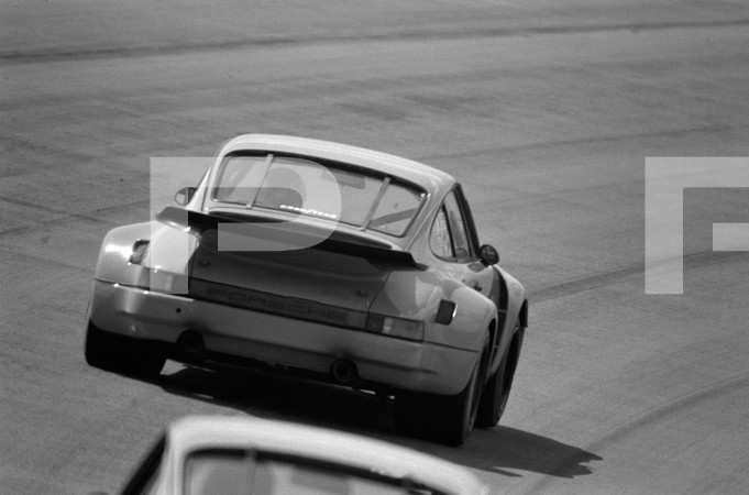 1974 International Motor Sports Association Four Hours of IMSA - Ontario Motor Speedway