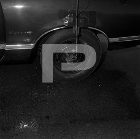 1974 22nd Annual Autorama Hot Rod Car Show Report - Cobo Hall Detroit Michigan