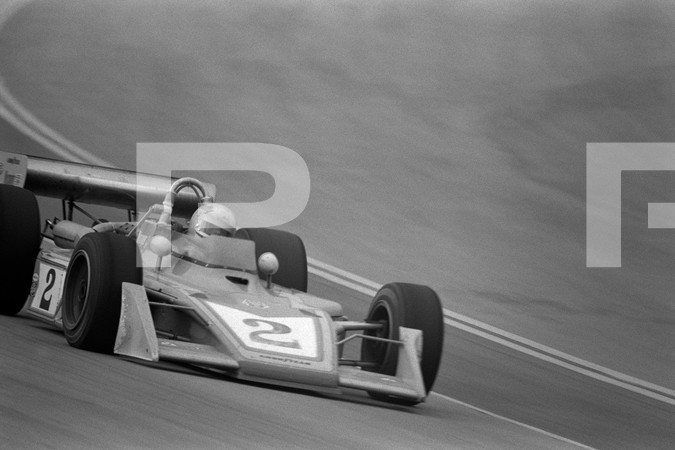 """1974 USAC Indy Car 5th Annual California 500 - Ontario Motor Speedway - No Photos Posted Of Subject Matter In """"""""""""Brokaws Beat"""""""""""""""""""""""""""
