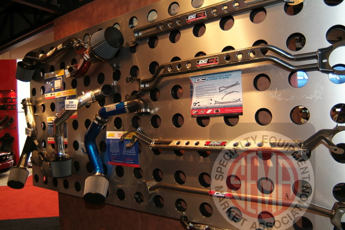 Auto Parts 099