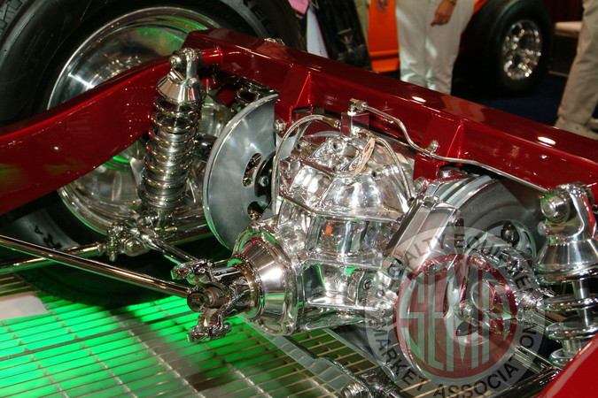 Auto Parts 143