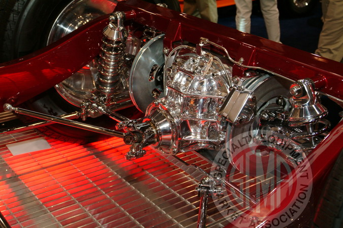Auto Parts 144