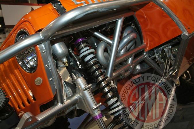 Auto Parts 145